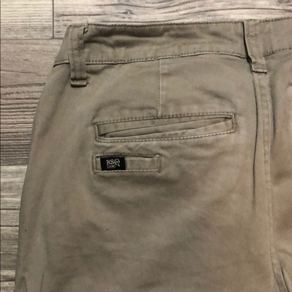 RSQ Other - RSQ Chino Pants 🛹